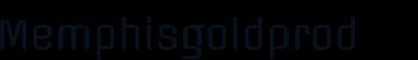 Memphisgoldprod.net